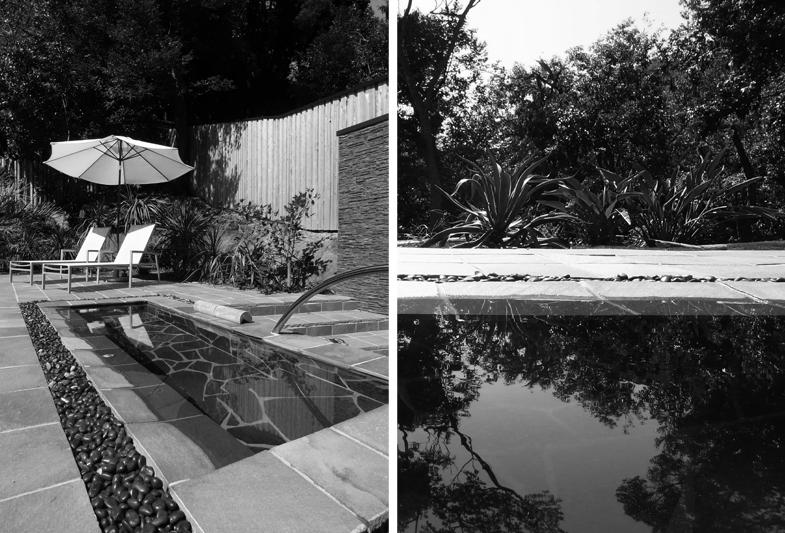 gardenspa#1