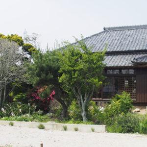 仙台 ・ 住み継ぐ家