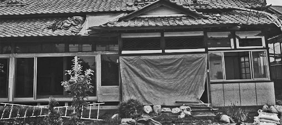 家をつくり続ける by kimizuka architects