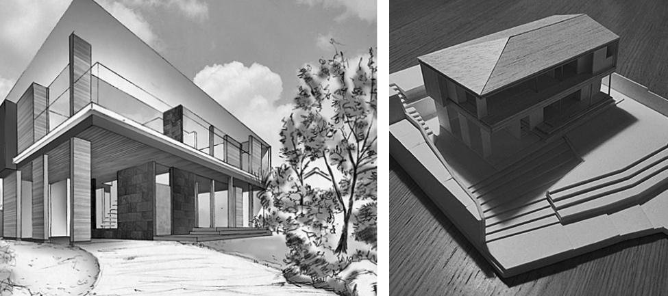建築家 と考える 終の住処 by kimizuka architects